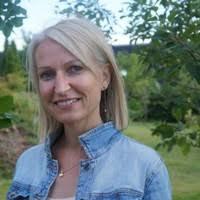 Dorthe Overgaard